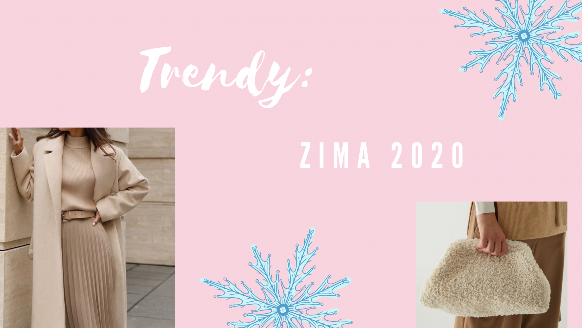 Trends Winter 2020